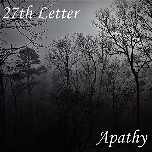 27th Letter