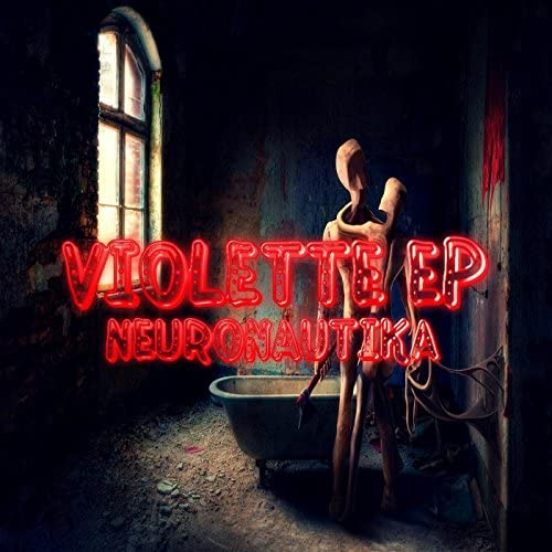 Neuronautika