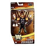 WWE Elite Legends Eddie Guerrero Exclusive Figure