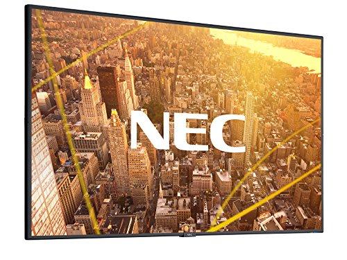 Samsung Ue49Ru8005  Marca NEC