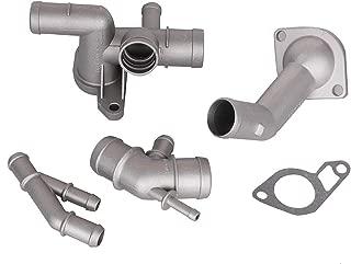 aluminum pipe flange fittings