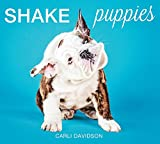 Image of Shake Puppies