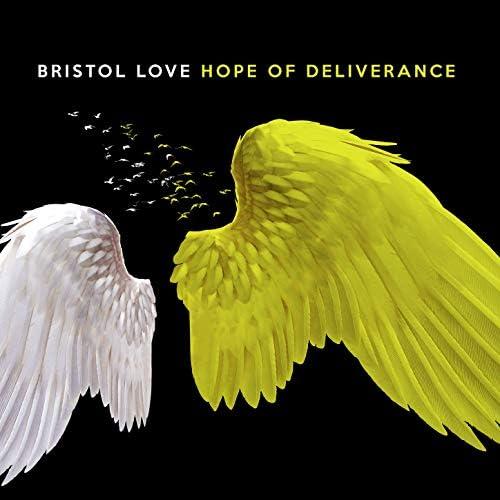 Bristol Love