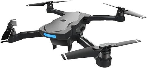 CG033 bürstenlose GPS 2.4 g FPV WiFi HD-Kamera GPS-H  halten Quadcopter-Drohne (A Without Camera Standard)