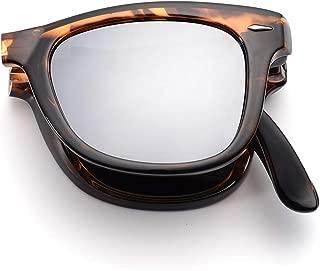 Best persol 714 foldable sunglasses Reviews