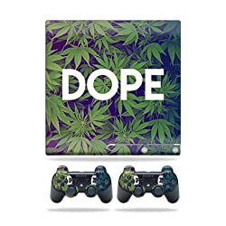 Cool Stoner Room Decor Ideas Best Stoner Room Accessories 420 Weed Shirts