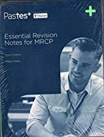 Essential Revision Notes For Mrcp,4/Ed [Paperback]