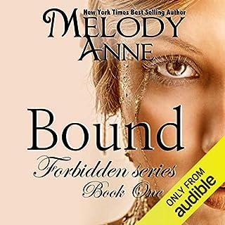 Bound (Forbidden Series) (Volume 1) cover art