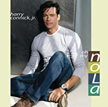 Connick, Harry -jr.- Oh My Nola Other Swing