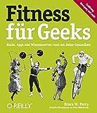 ISBN zu Fitness für Geeks