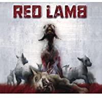 Red Lamb (from UK)