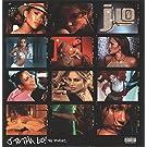 J to Tha L-O!: The Remixes [Vinyl]
