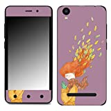DISAGU SF 107930_ 1201Protective Skins Case Cover For
