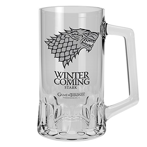 ABYstyle GAME OF THRONES - Boccale da birra forte
