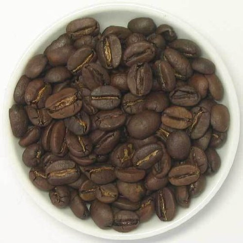 【自家焙煎コーヒー豆】注文後焙煎 ブルーマウンテンブレンド 200g (中煎り、中粗挽き)