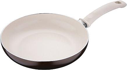 Amazon.es: sarten ceramica - 18 cm / Sartenes para freír / Sartenes ...