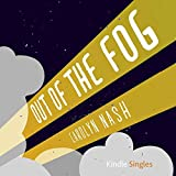 Bargain Audio Book - Out of the Fog