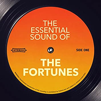 The Essential Sound of (Rerecorded)