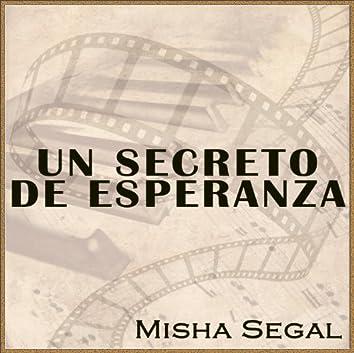 Un Secreto De Esperanza (A Beautiful Secret)