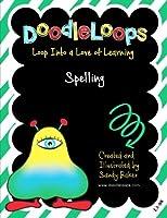 Doodleloops Spelling