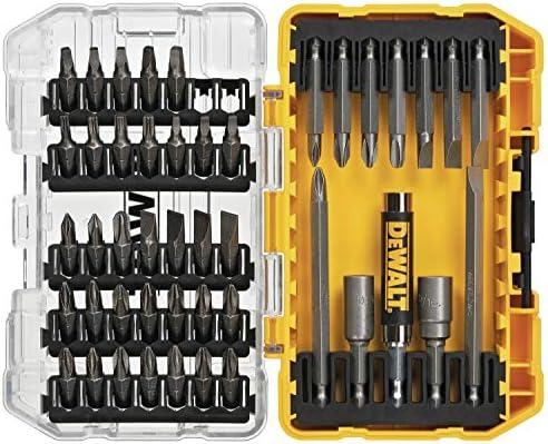 Top 10 Best dewalt 4-1 2-in 7 -amp sliding switch corded angle grinder