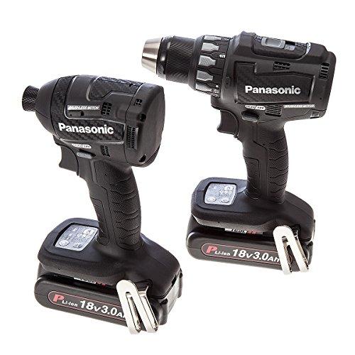 Panasonic EY C215pn2g akku-combo-set