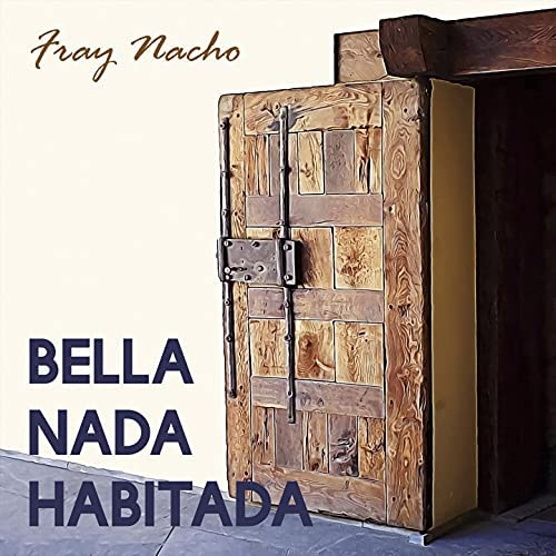 Fray Nacho feat. Jose Ibáñez