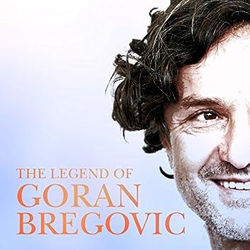 The Legend of Goran Bregovic