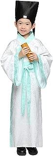 Best disciple costume pattern Reviews