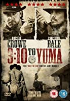 3.10 To Yuma [DVD] [Import]
