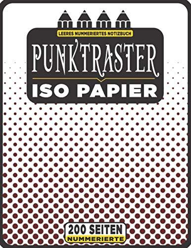 Punktraster Notizbuch A4 - 200 Nummerierte Seiten Bullet Journal: Heft Tagebuch Isometrisches Punkt Papier + Monatliche Erinnerung und Themenliste (Isometric Dot Paper - Punktkariertes Papier N°02)