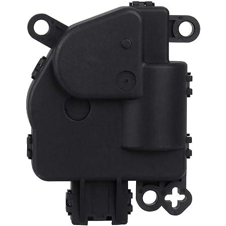 NISSAN OEM Evaporator Heater-Mode Motor 277312L900
