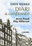 Diari a confronto. Anna Frank, Etty Hillesum