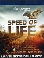 Speed Of Life - La Velocita' Della Vita [Italian Edition]