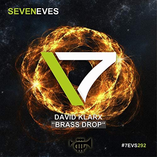 David Klarx
