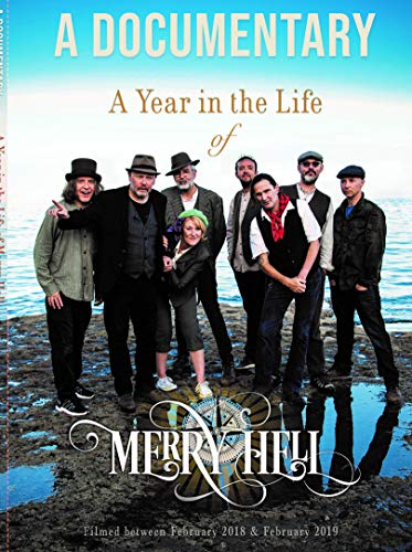 A YEAR IN THE LIFE OF MERRY HELL...