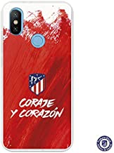 Amazon.es: atletico madrid