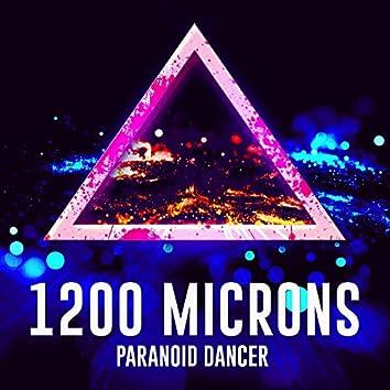 Paranoid Dancer