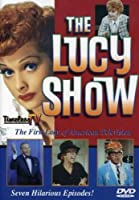 Lucy Show: The First Lady of American [DVD] [Import]