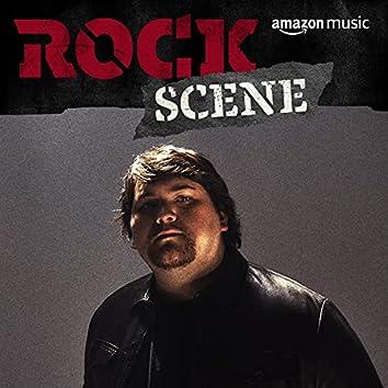 Rock Scene