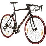 Galano 700C 28 Zoll Rennrad Vuelta Sti 4 Rahmengrößen 2