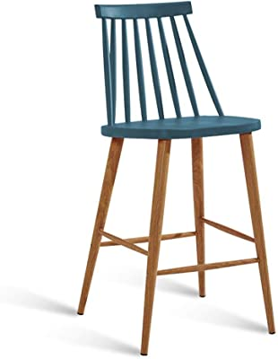 Fine Amazon Com Furniture Chair Dining Chair Plastic Chair Pp Alphanode Cool Chair Designs And Ideas Alphanodeonline