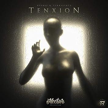 Tenxion