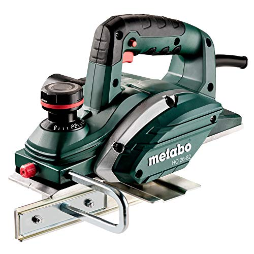 Metabo 602682000 HO 26-82, 620 W, Farbe, Size