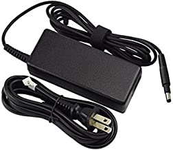 Superer AC Charger for Toshiba Chromebook 2 CB30-B CB35-B CB35-A3120 CB30-B3122 CB30-B3123 CB35-B3330 CB35-B3340 CB35-C3350 CB35-C3300 PA5192U-1ACA Adapter Power Supply Cord