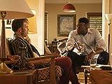 Sunday TV: Strike Back Encore, True Detective S.3 Finale, Whiskey Cavalier Series Premiere & More