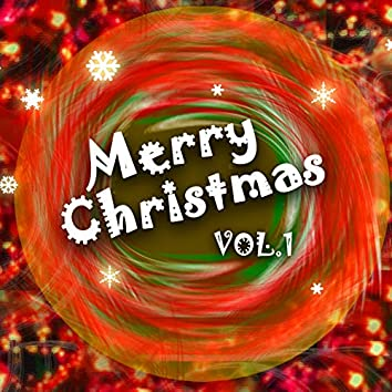 Merry Christmas VOL.1