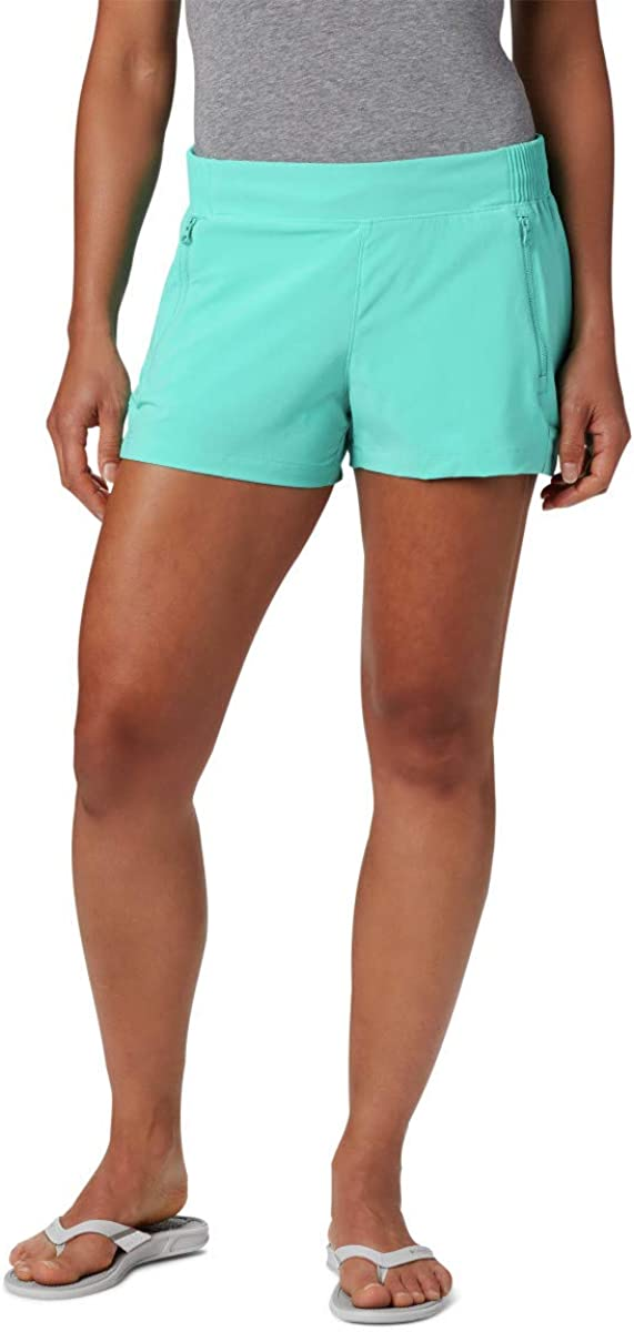 物品 Columbia 祝開店大放出セール開催中 Women's Tidal II Short