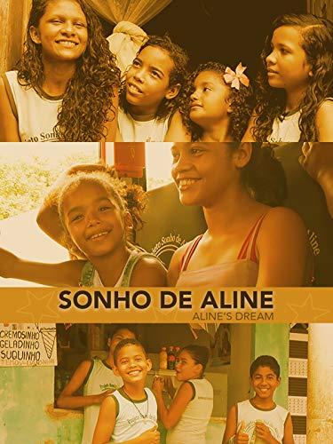 Sonho de Aline (Aline's Dream)