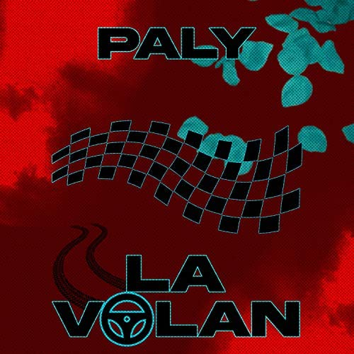 Paly feat. Swisher, Gorby, Seven, Rafoo, Endru, Roxtaradam & GSA